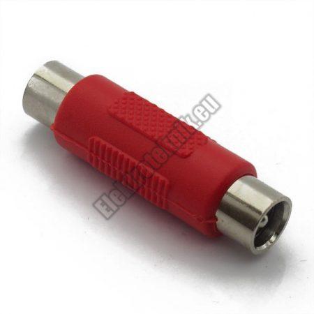 2136 DC toldó csatlakozó.DC aljzat 5,5x2,1mm-DC aljzat 5,5x2,1mm.