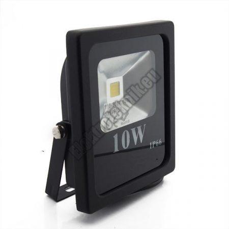 6280 Kültéri LED-es lámpatest 10W