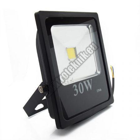 6281 Kültéri LED-es lámpatest 30W