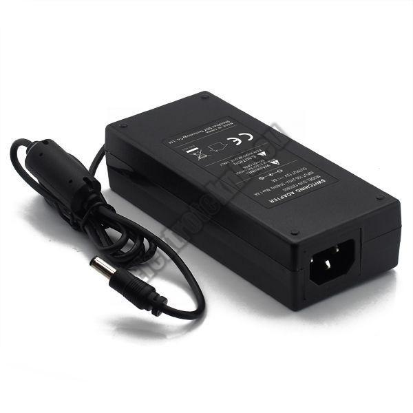 7907D Hálózati adapter 12V   6A - Elektroteknik 5bc5dc8cff