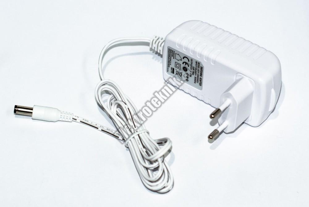 7910W Hálózati adapter 12V   2A. - Elektroteknik 900b5b72a6
