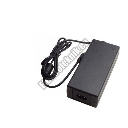 7934 Notebook tápegység HP-hez 19V 4,74A