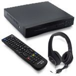 Tv ,Video,Hang, Biztonságtechnika