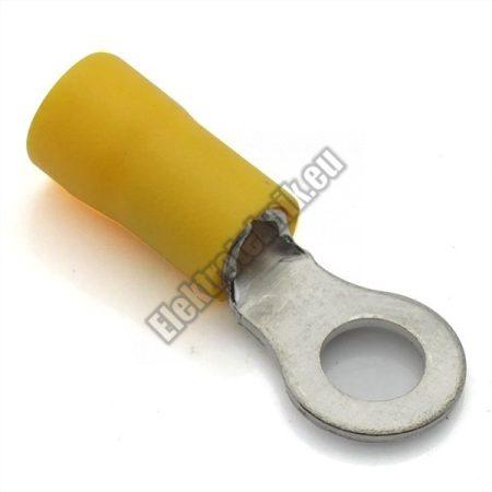 2310 szemes saru 6,5mm 48A