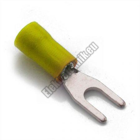 2321 villás saru 6,5mm 48A