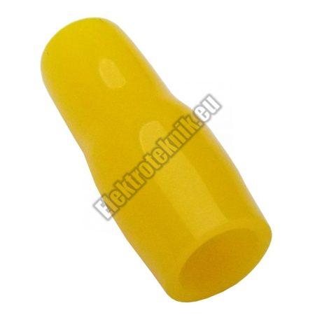 2403 Szigetelő sapka 3,5mm2