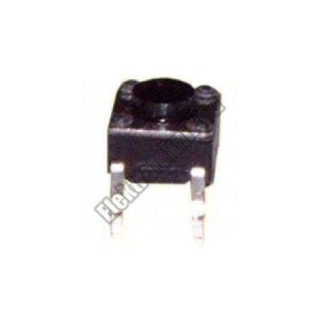 5627 4p mikrokapcsoló