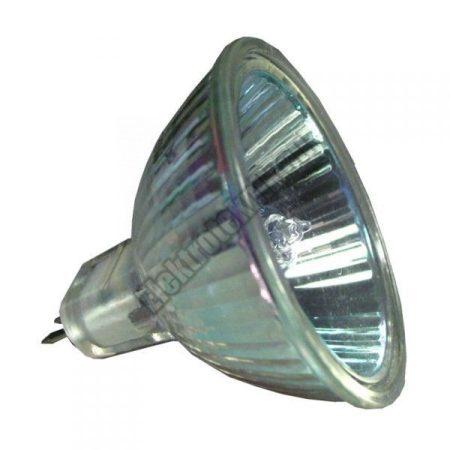 6206 MR16 12V/50W halogén ízzó