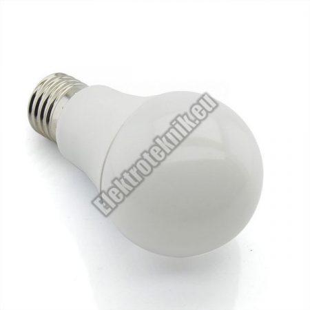 6285 LED fényforrás, 7W