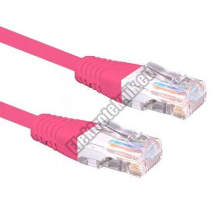 7709 CAT5e UTP kábel 3m.