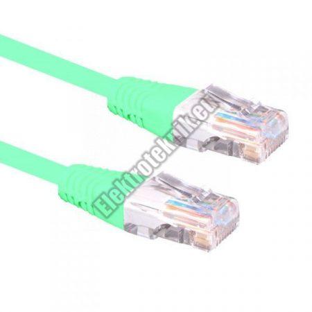 7712 CAT5e UTP kábel 3m.
