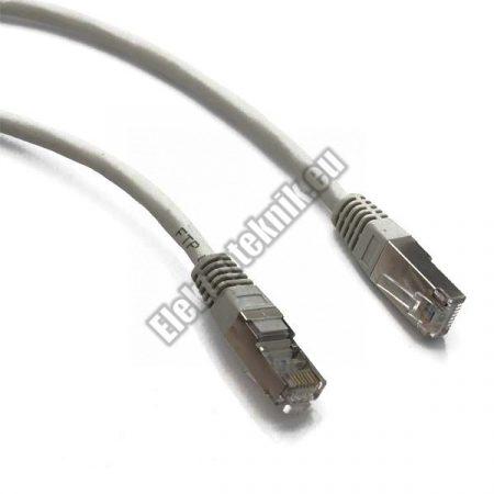 7734 CAT6 FTP kábel 3m.