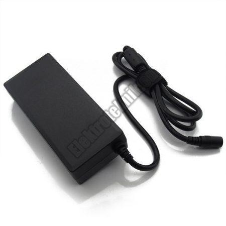 7912W-90W Univerzális laptop töltő, 90W