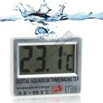 92693 Hőmérő akváriumhoz