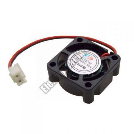 92788 VGA ventilátor 30x30x10mm