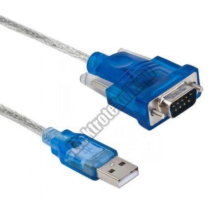 92936 USB-RS232 átalakító