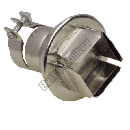 9SS-900-M Fúvóka forró levegős forrasztópákához