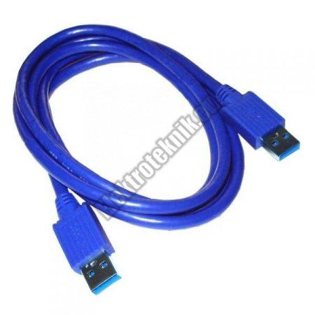 ECU-512 USB 3.0  kábel.