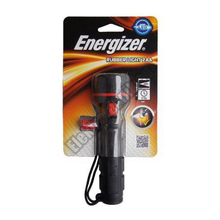EN-GUM-LAMP Energizer ledes elemlámpa