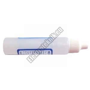 GCP-043 Alkoholos tisztító folyadék 18ml