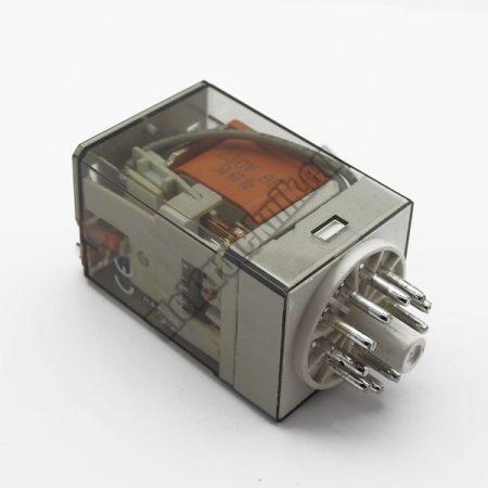 JQX-60-13 Relé 230V