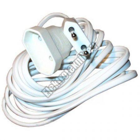 KFHY51-4M Hálózati hosszabbító.