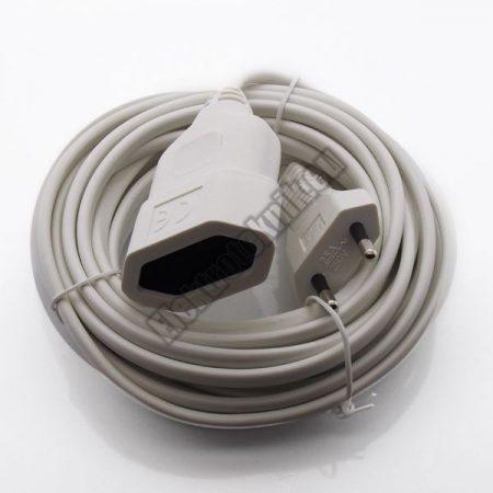 KFHY51-5M Hálózati hosszabbító.