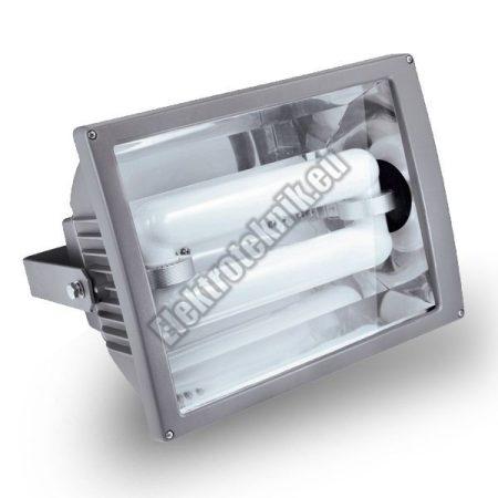 MAT-F03-120W-D Indukciós lámpa, reflektor 120W