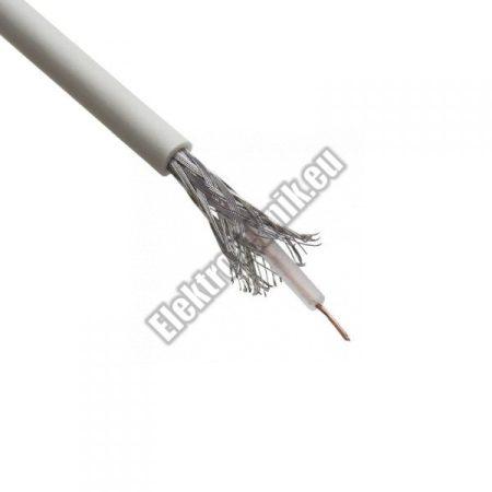 RG-174 Koax kábel (50ohm)