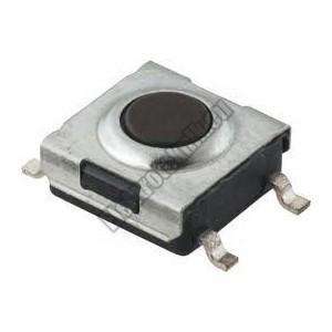 TACTM-63 Mikro nyomógomb