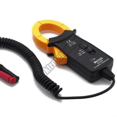WH3302 Lakatfogó adapter